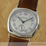 1925 - Longines Vintage Collection L396.2 ETA 7001 L7.882.4